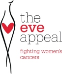 eve appeal logo_strap.cmyk