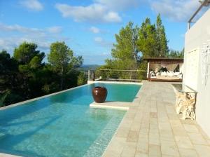 Sa Barda Ibiza
