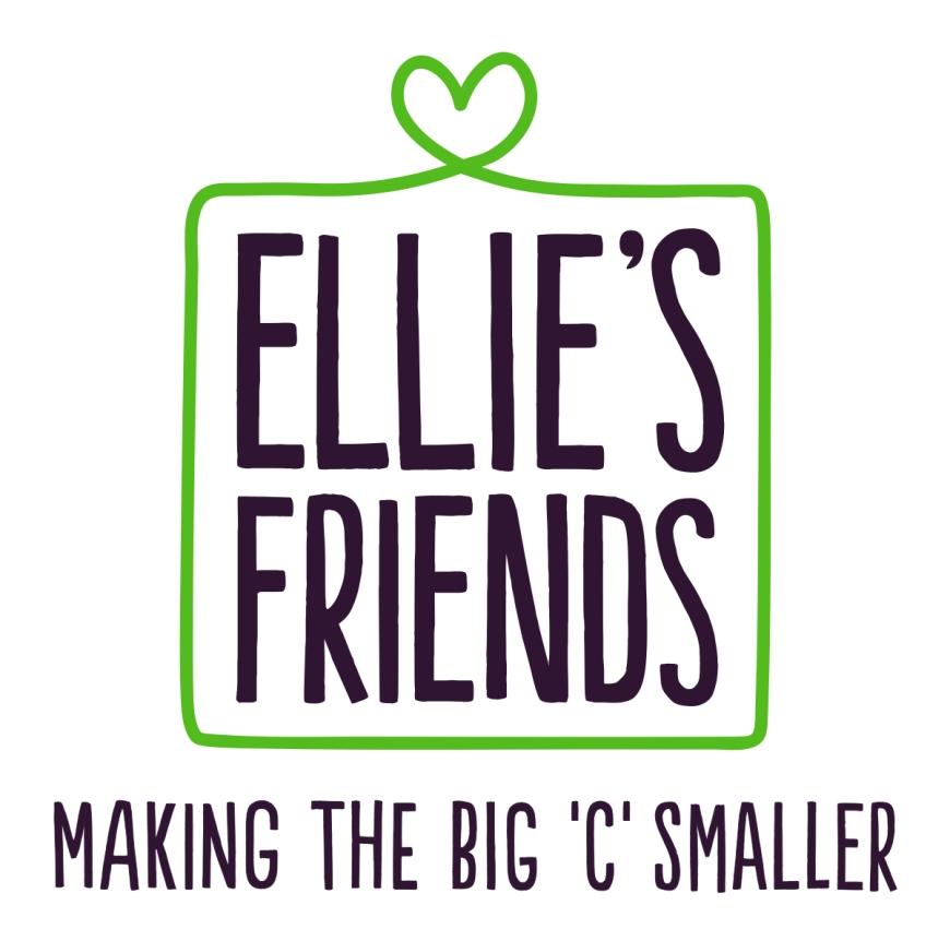 ellies-friends-logo